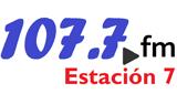 Radio Alas de Aguila