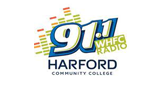 Harford Community Radio