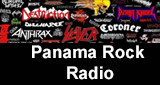 Panama Rock Radio