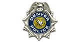 Denver Police – Districts 1 and 4