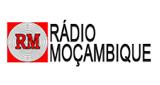 Radio Moçambique