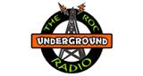 The ROC Underground Radio