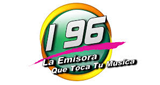 I96 Radio