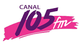 Canal 105.1 FM