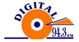 Digital 94