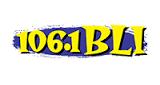 BLI 106.1 FM