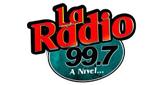 laradio99fm