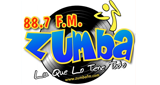 Zumba FM