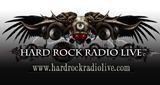 Hard Rock Radio Live