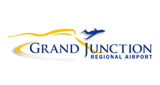 Grand Junction Regional Airport – KGJT and Denver Center