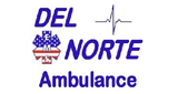 Del Norte Ambulance