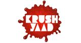 Krush Yaad Radio