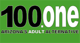 KVNA FM 100.one