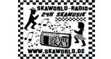 SkaWorld