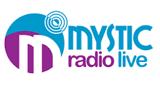 Mystic Radio Live