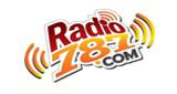 Radio787.com