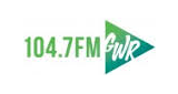 104.7 FM God's Way Radio