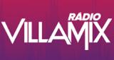 Rádio Villa Mix