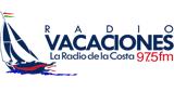 Radio Vacaciones