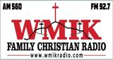 WMIK FM