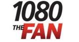 1080 The Fan