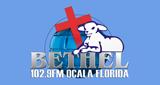 Bethel Radio
