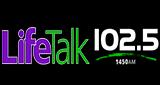 Life Talk 102.5