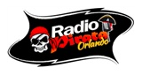 Radio Pirata Orlando