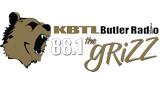 Butler Radio