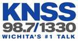 NewsRadio1330