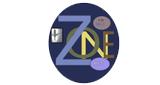 Radio Zone Inter