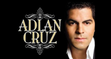 Adlan Cruz Radio