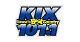 Kix 101.1