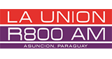 La Unión R 800 AM