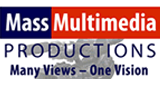 Radio Mass Multimedia