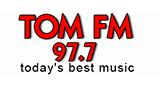 97.7 Tom FM