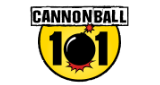 Cannonball 101
