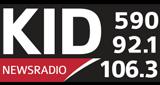 KID Newsradio