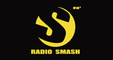 Radio Smash – MultiKulti DAB+