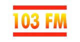 Rádio FM 103