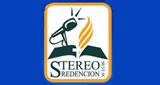 Radio Stereo Redencion