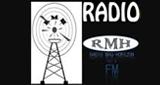 Radio Mag-Horizon