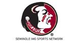 Seminole IMG Sports Network
