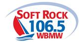 Soft Rock 106.5 FM