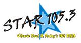STAR 105.3