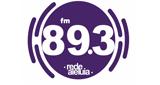 Rádio Cabo Frio