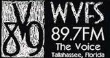 WVFS 89.7 FM