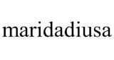 MARIDADIUSA