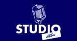 Studio Aktiv