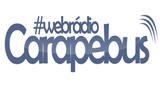Web Rádio Carapebus